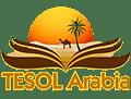 TESOL Arabia