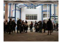 Presentation highlights from IATEFL 2016