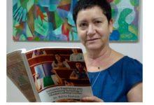 Phil Wade Interviews: Dr. Nellie Deutsch