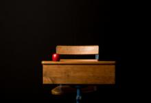 Benevolent Authenticity in the Language Classroom
