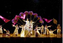 Teaching English Through Drama – Pantomime