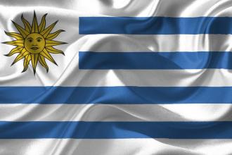 teaching English in Uruguay