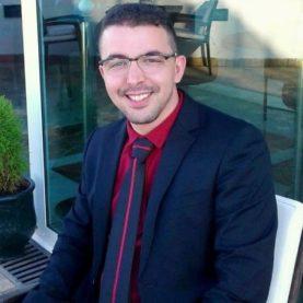 Abdessamad Saidi