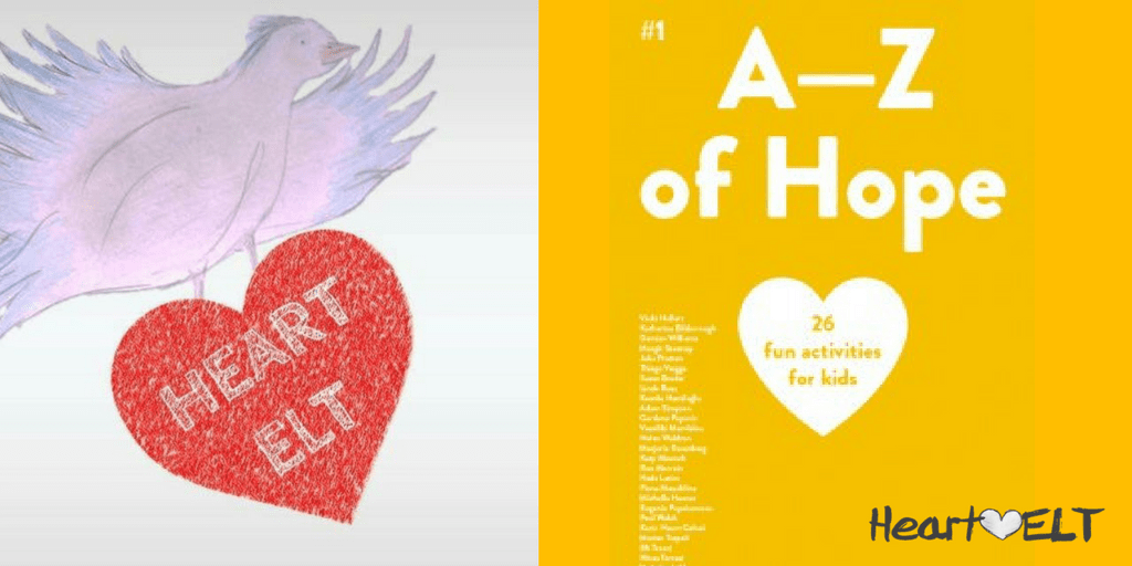 A-Z of Hope