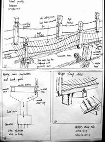 Civil Engineering teaching