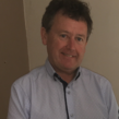 Professor Peter Hughes