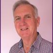 Tony Penston