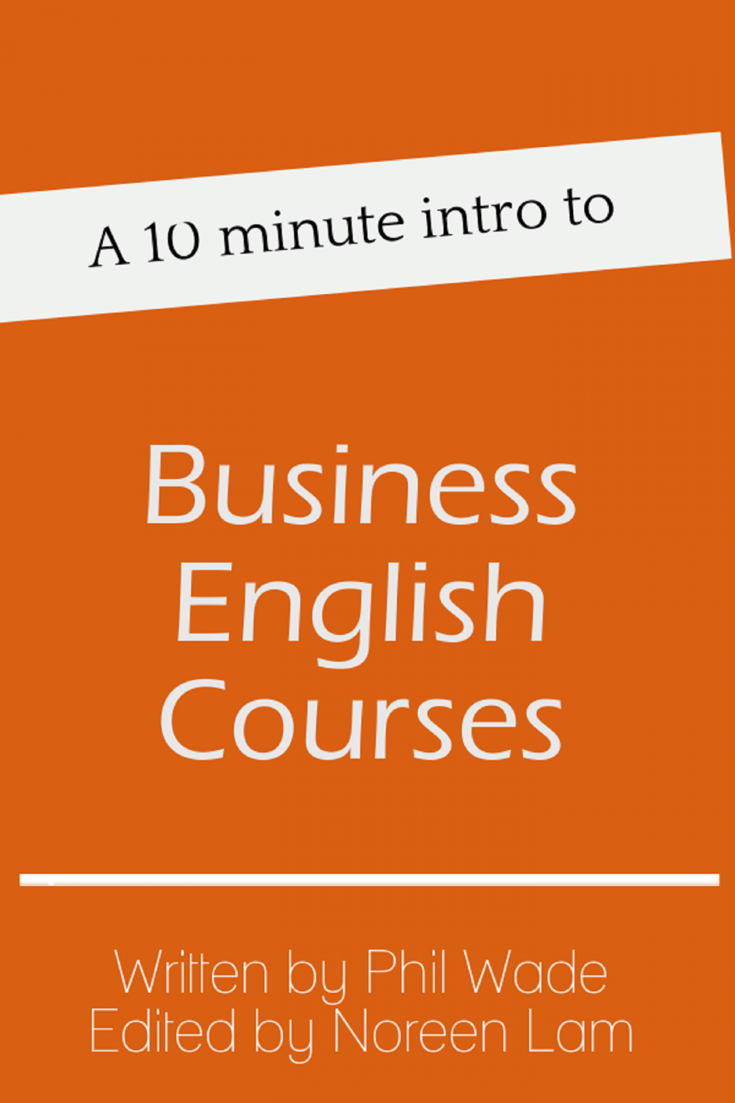course work in introduction to business Upon completion, students should be able to work as contributing members of a   this course provides an introduction to the principles of entrepreneurship.