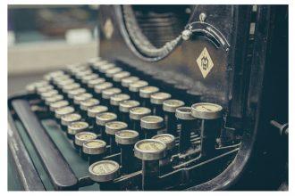 Focus On Publishing