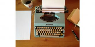 How to Teach Business Writing Online