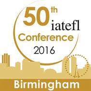 The 50th Annual IATEFL Conference