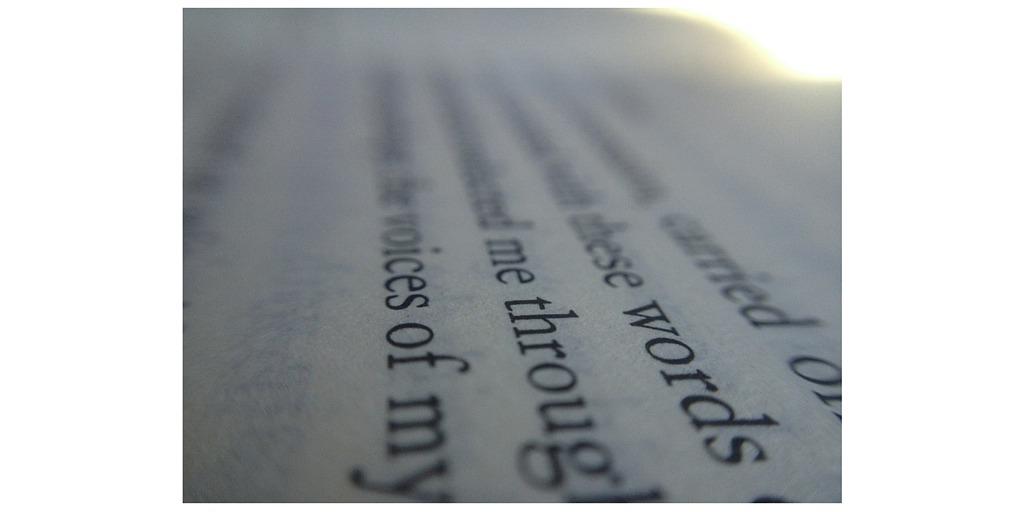 How to Adapt Textbooks for EFL Students - EFL Magazine