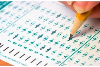Motivation and Language Testing