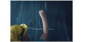 Critical Pedagogy: The Hidden Curriculum