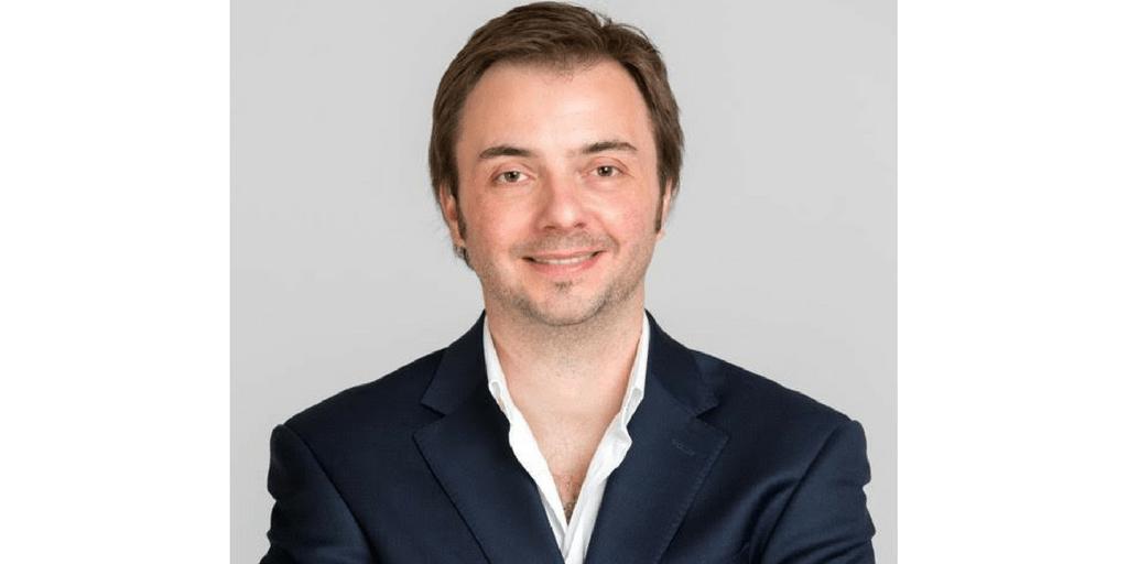 Phil Wade Interviews: Akos Gerold