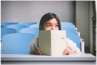 Implementing Extensive Reading in the Classroom