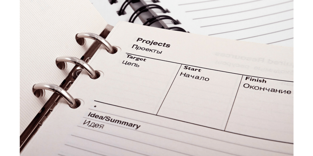 6 Tips for Using Project-Based Learning in the Classroom