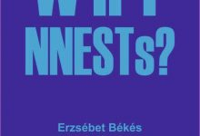 Book Review: Why NNESTs? by Erzsebet Bekes and Marcela Carrasco