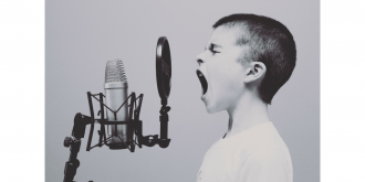 The Importance of Phonetics and Phonology in the Teaching of Pronunciation
