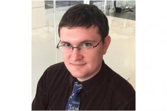 Phil Wade Interviews: Matthew Armstrong