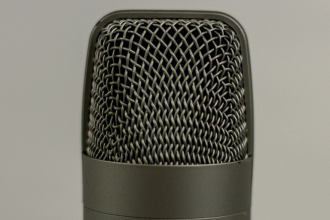 Modern Radio: Exploiting Podcasts in the EFL Classroom