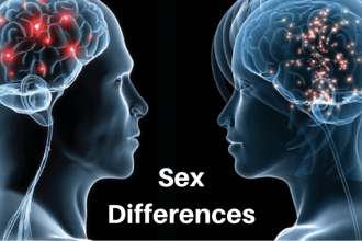 Sex Differences and ELT: Theory, Evidence and Practice