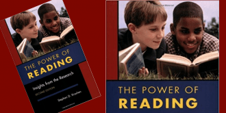 Where are we going wrong with teaching reading skills?