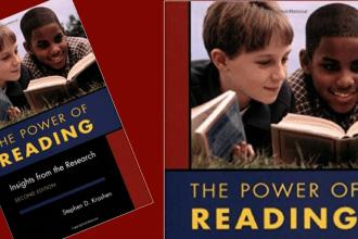 teaching reading skills