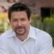 Walter Fernando Balser