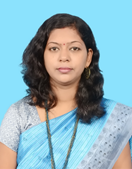 Shimmi Sharma