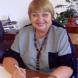 Iryna Zuyenok