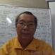 Nguyen Minh Trang