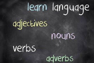 Teaching Vocabulary in the EFL Classroom