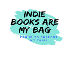Indie Authors and Publishers: Where Do We Go From Here?