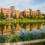 Where I Teach – Henan Polytechnic University