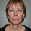 Dr. Valerie Sartor