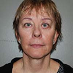 Valerie Sartor