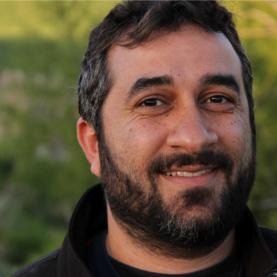 Mohamed Elhess