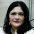 Anita Chakrabarti