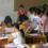 Classroom Management – Kеерing Diѕсiрlinе