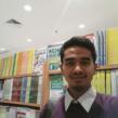 M. Faruq Ubaidillah