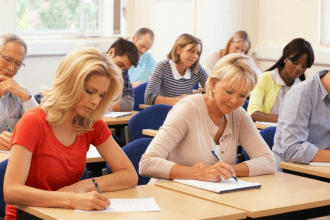 Teaching Diverse L1 Learners in the Adult ESL Classroom