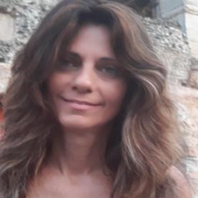 Cinzia di Loreto