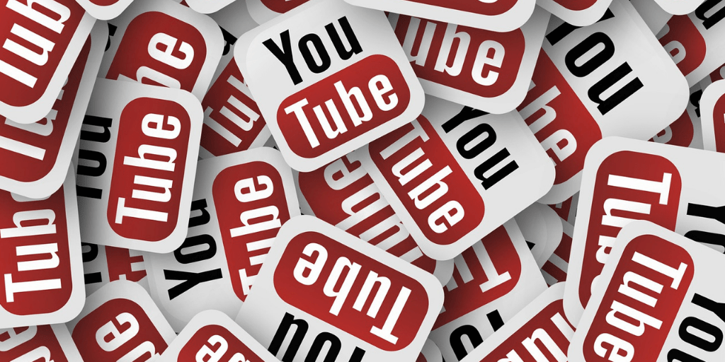 Cambridge University Press is Looking for Its Next You Tube EFL Star Presenters