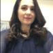 Yvette Denise Murdoch