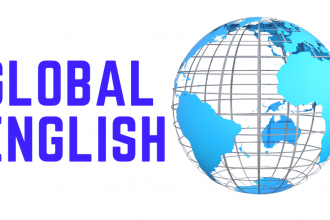 Awakening to Global Englishes