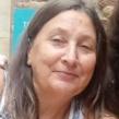 Sue Fullford