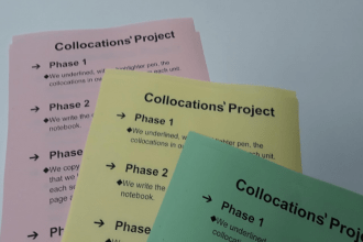 To Collocate or not to Collocate?