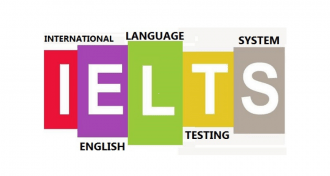 The Gaming of the IELTS Test