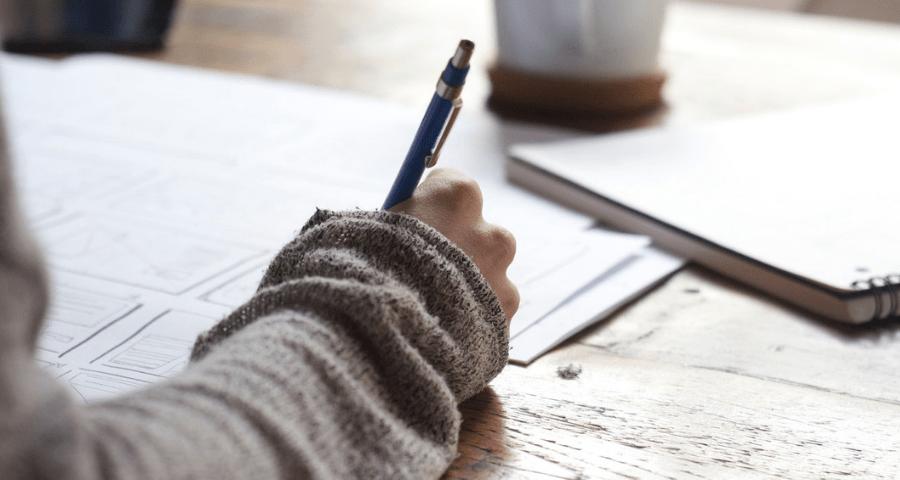 How to Improve TOEFL Reading Scores
